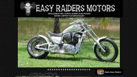 Easy Raiders Motors